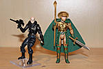 Modern Serpentor from williamzombie-serp2.jpg
