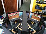 ROC based Command Center-custom-command-center-001.jpg