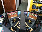 ROC based Command Center-custom-command-center-001.jpg
