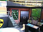 ROC based Command Center-custom-command-center-002.jpg