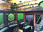 ROC based Command Center-custom-command-center-006.jpg