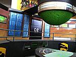 ROC based Command Center-custom-command-center-008.jpg