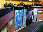 ROC based Command Center-custom-command-center-011.jpg