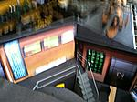 ROC based Command Center-custom-command-center-012.jpg
