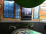 ROC based Command Center-custom-command-center-009.jpg