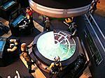 ROC based Command Center-command-figures-005.jpg