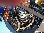 ROC based Command Center-figure-3-rs.jpg