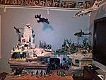 GIANT Joe vs Cobra Battle Scene Diorama-20130105194327.jpg