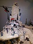 GIANT Joe vs Cobra Battle Scene Diorama-20130105194101.jpg