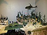 GIANT Joe vs Cobra Battle Scene Diorama-20130105194144.jpg