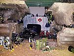 GIANT Joe vs Cobra Battle Scene Diorama-20130105194201.jpg