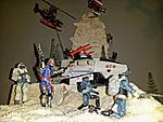 GIANT Joe vs Cobra Battle Scene Diorama-20130105194556.jpg