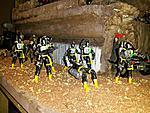 GIANT Joe vs Cobra Battle Scene Diorama-20130105194526.jpg