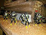 GIANT Joe vs Cobra Battle Scene Diorama-20130105194526.jpg
