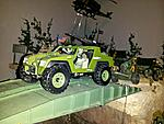 GIANT Joe vs Cobra Battle Scene Diorama-20130105194540.jpg