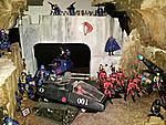 GIANT Joe vs Cobra Battle Scene Diorama-20130105194502.jpg