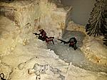 GIANT Joe vs Cobra Battle Scene Diorama-20130105194413.jpg