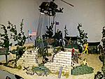 GIANT Joe vs Cobra Battle Scene Diorama-20130105194407.jpg
