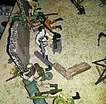 GIANT Joe vs Cobra Battle Scene Diorama-20130105194358.jpg