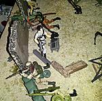 GIANT Joe vs Cobra Battle Scene Diorama-20130105194358.jpg