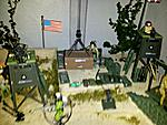 GIANT Joe vs Cobra Battle Scene Diorama-20130105194353.jpg
