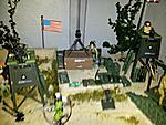 GIANT Joe vs Cobra Battle Scene Diorama-20130105194353.jpg