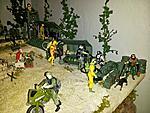 GIANT Joe vs Cobra Battle Scene Diorama-20130105194349.jpg