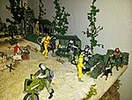 GIANT Joe vs Cobra Battle Scene Diorama-20130105194349.jpg