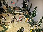 GIANT Joe vs Cobra Battle Scene Diorama-20130105194344.jpg