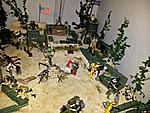 GIANT Joe vs Cobra Battle Scene Diorama-20130105194344.jpg