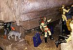GIANT Joe vs Cobra Battle Scene Diorama-20130105194301.jpg