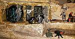 GIANT Joe vs Cobra Battle Scene Diorama-20130105194248.jpg
