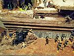 GIANT Joe vs Cobra Battle Scene Diorama-20130105194230.jpg
