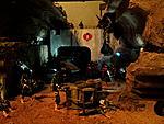 GIANT Joe vs Cobra Battle Scene Diorama-20130105194212.jpg