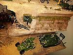 GIANT Joe vs Cobra Battle Scene Diorama-20130105194153.jpg