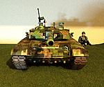 C130IM's Custom/Scratchbuilt Vehicles-be69400c-5a15-46ab-a5f4-6533d9c882e6-15238-000010f947506a34.jpg