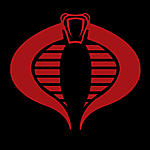 Alternate Joe 'verse - Baroness & the Twins.-cobra_logo_by_markeddesign12-d59391t.jpg