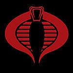Alternate Joe 'verse - Baroness & the Twins.-cobra_logo_by_markeddesign12-d59391t.jpg