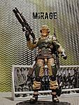 custom POC Mirage-p1010011_zps89f86202-1_zps940899a5.jpg