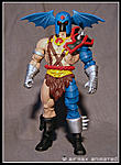 Airmax: MOTUC War Duke-figure2.jpg
