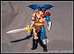 Airmax: MOTUC War Duke-figure4.jpg