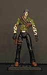 New 25TH LOW LIGHT AND TUNNEL RAT-tr1.jpg