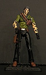 New 25TH LOW LIGHT AND TUNNEL RAT-tr2.jpg