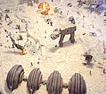 My Hoth Dio No Photoshop 140+ Sq Ft-aerial-shot.jpg