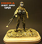 Desert viper and officer-100_0349-001.jpg