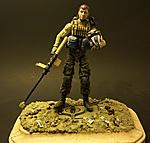 Desert viper and officer-100_0359-001.jpg