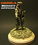 Desert viper and officer-100_0364-001.jpg