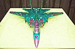 Acid Storm G.I. Joe Vs Transformers-02.jpg