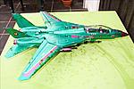 Acid Storm G.I. Joe Vs Transformers-03.jpg