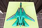 Acid Storm G.I. Joe Vs Transformers-04.jpg